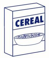 Cereal-box-cereal-box-8