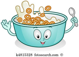 Cereal Milk-Cereal Milk-13