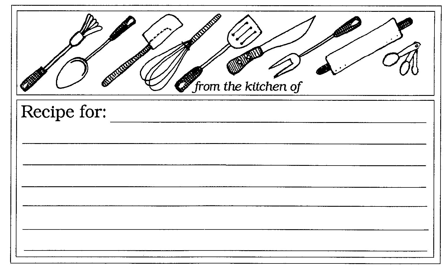 cg_utinsels-recipe-card ...