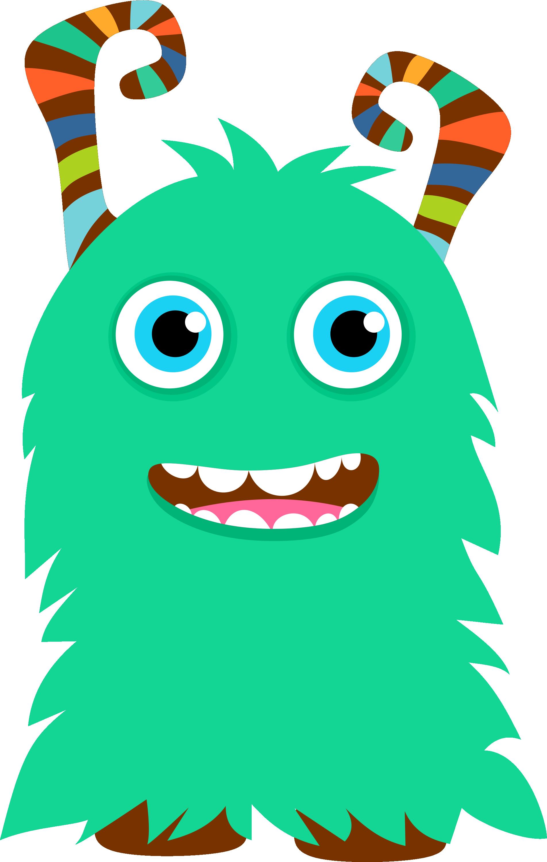 CH.B *✿* De Minus. Marantou0026#39;s M-CH.B *✿* De Minus. Marantou0026#39;s MonstersClip Art MonstersMonsters ...-10