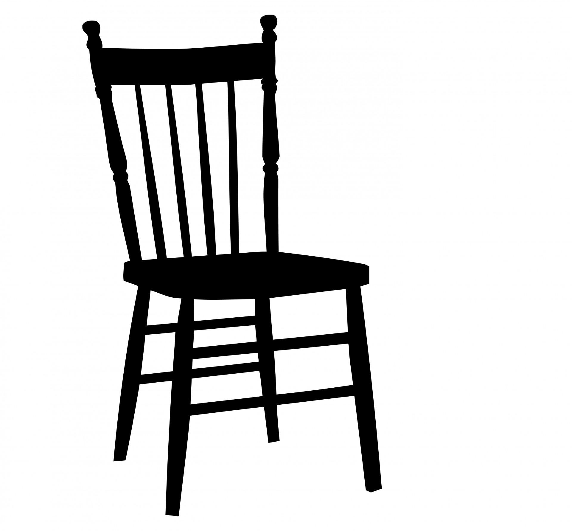 ... Chair Clip Art - Clipartall ...-... Chair Clip Art - clipartall ...-3