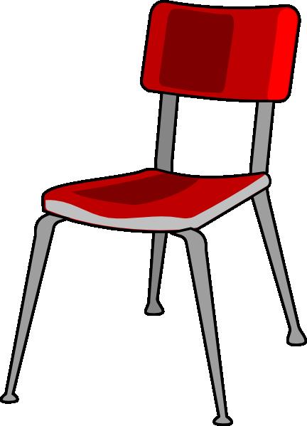 Chairs Clip Art-Chairs Clip Art-4