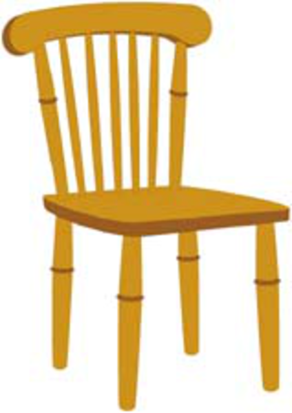 Chairs Clipart-Chairs Clipart-7