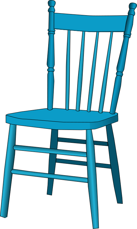 Chairs Clipart Free Download  - Chairs Clipart