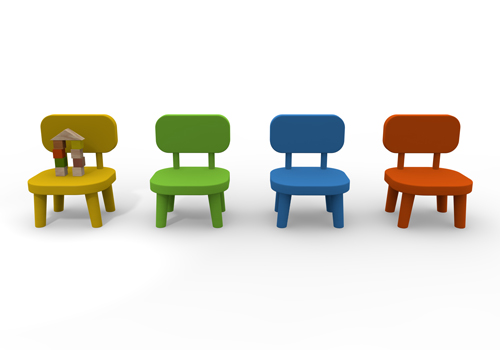 chair clipart