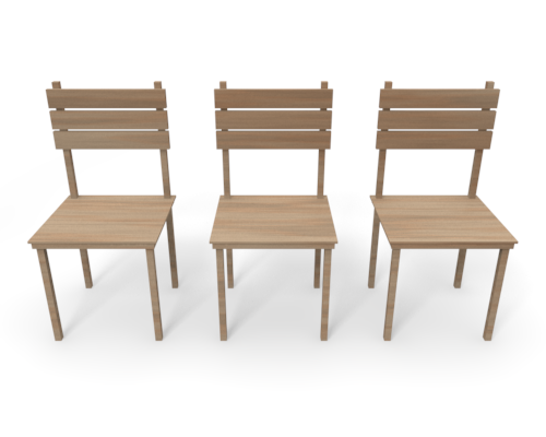 Chairs cliparts - Chairs Clipart