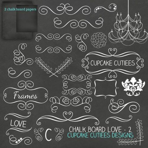 chalkboard designs free koni polycode co