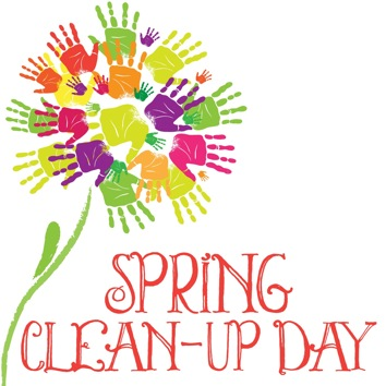 Challenge 3 Spring Clean Up 123 Days Of Fort Smith Summer Awesome