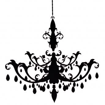 89 chandelier clip art clipartlook chandelier aloadofball Gallery
