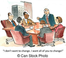 ... Change Management - u0026quot;I donu0026#39;t want to change.