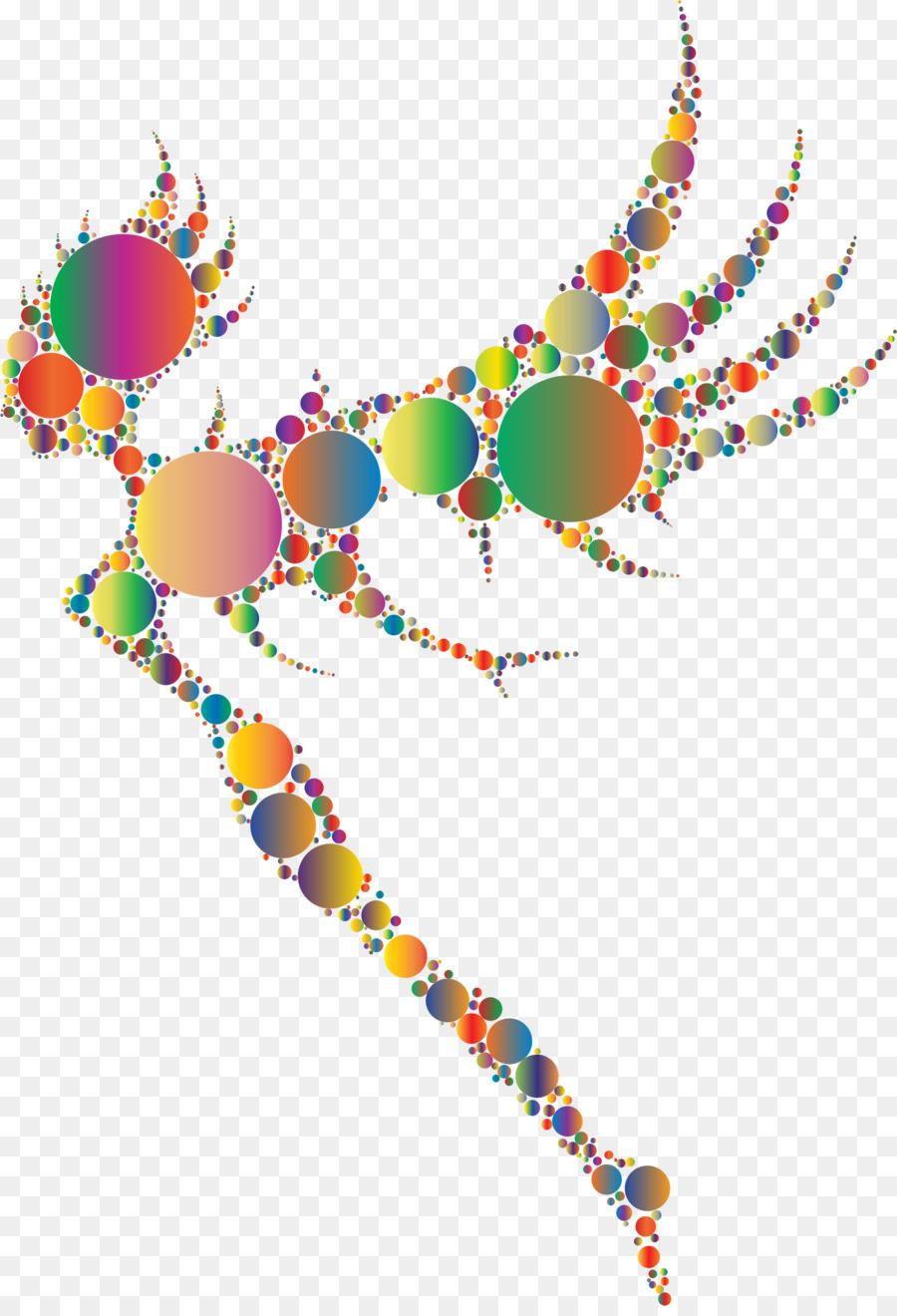Fairy Clip art - channing tatum-Fairy Clip art - channing tatum-15