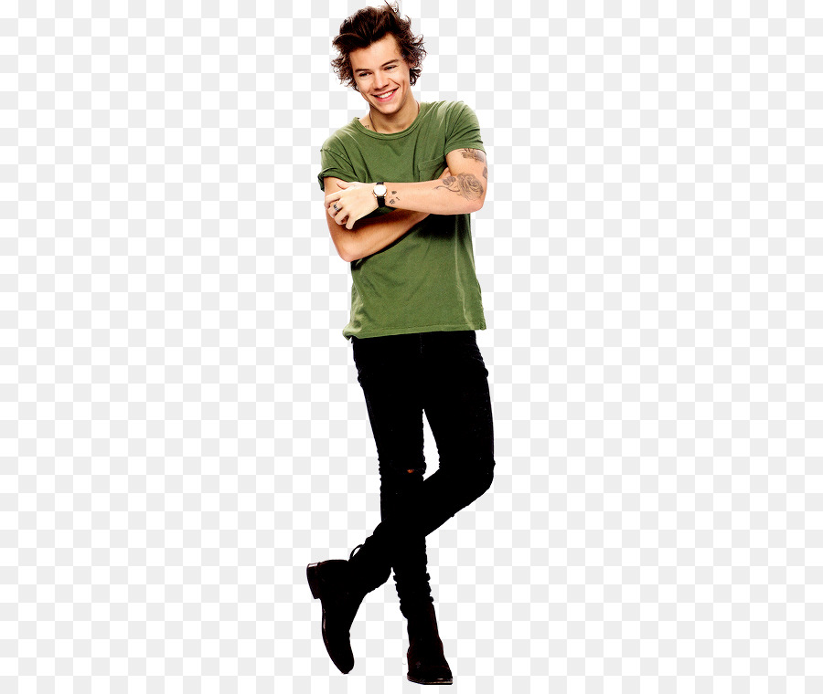 One Direction Midnight Memories Clip art-One Direction Midnight Memories Clip art - channing tatum-7