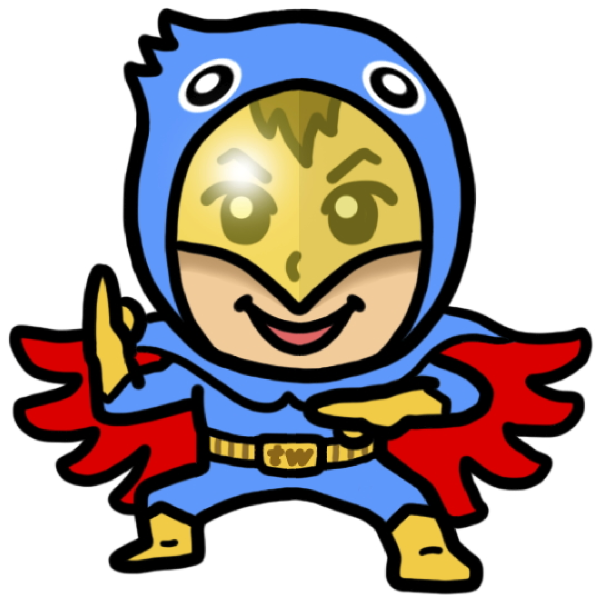 character clipart-character clipart-2