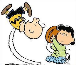 Charlie Brown And Lucy-Charlie Brown and Lucy-16