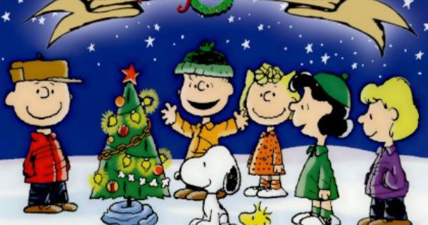 Charlie Brown Christmas Clip Art | Charl-Charlie Brown Christmas Clip Art | Charlie Brown Christmas Backgrounds For Computer-3
