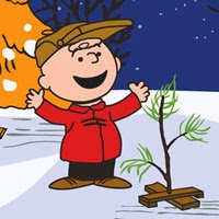 Charlie Brown Coloring Pages Clip Art Co-Charlie Brown coloring pages clip art coloring.filminspector clipartall.com-7