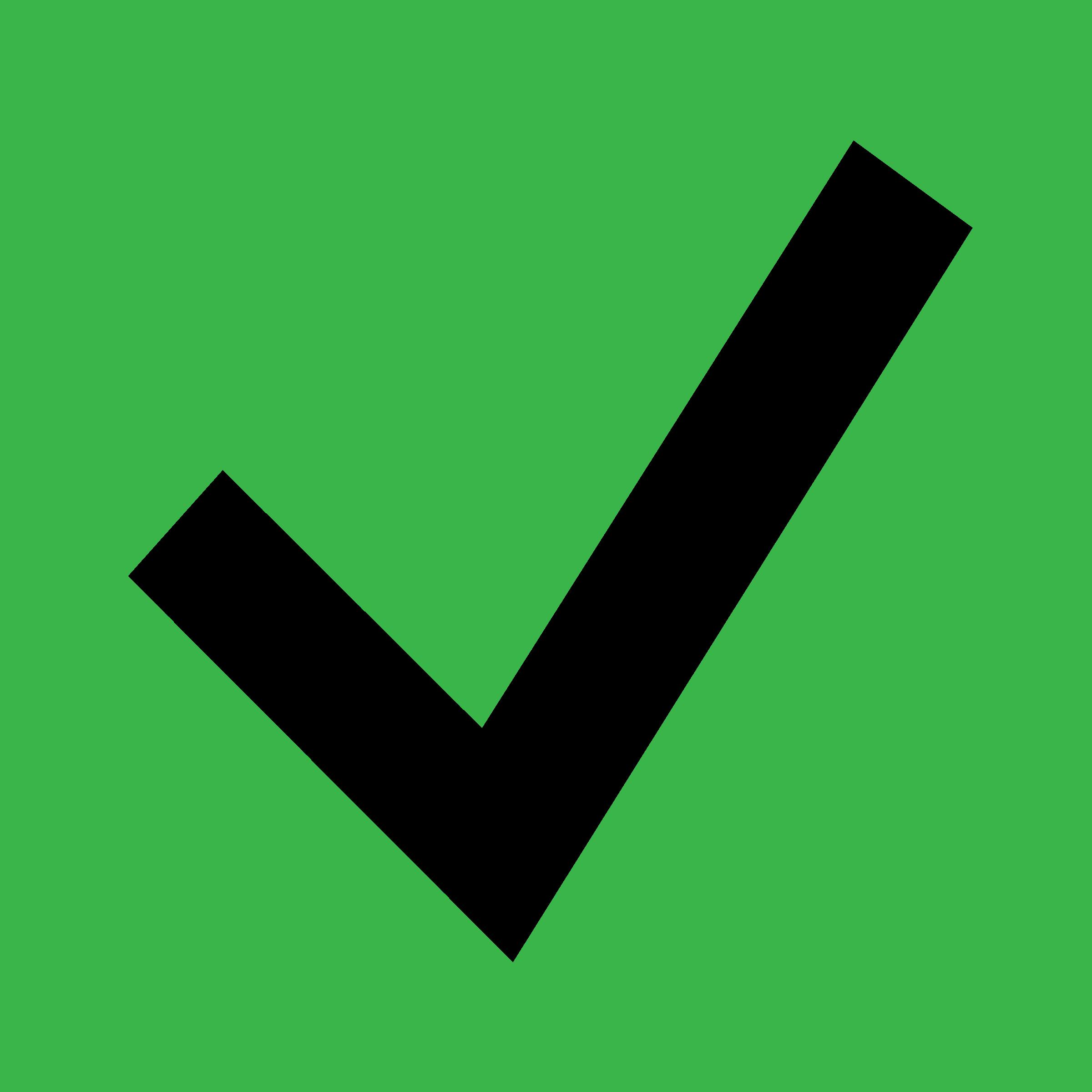 Check mark checkmark clip art at vector clip art clipartcow 2