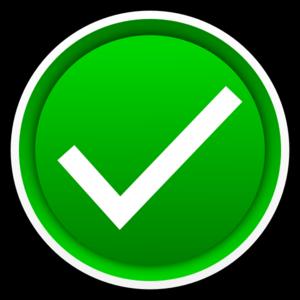 ... Check Mark Clipart Symbol ...-... Check mark clipart symbol ...-3