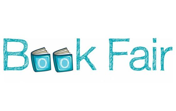 Check The Pto Today Clip Art Gallery For Book Fair Clip Art Use For