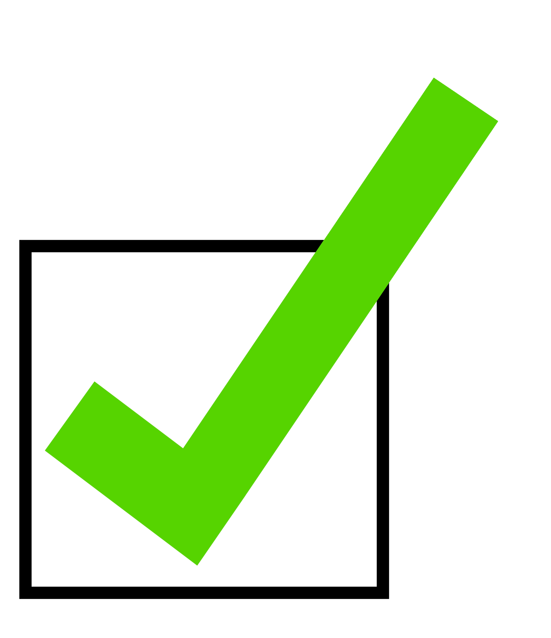 Checkbox Png - Clipart library-Checkbox Png - Clipart library-16