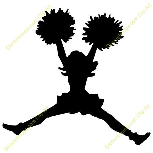 Cheer Clipart Cheer Clip Art