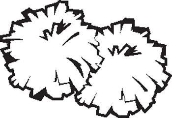 Cheer Pom Poms Clipart. c1db3684bde573a6-Cheer Pom Poms Clipart. c1db3684bde573a699c4bb50495ca6 .-2