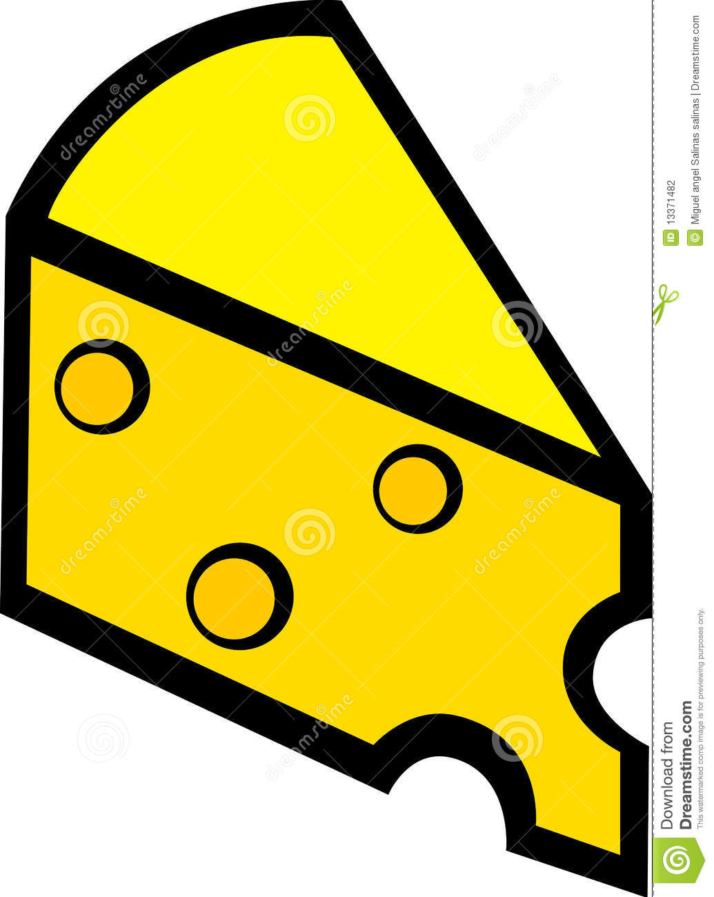 cheese clipart - Clipart Cheese