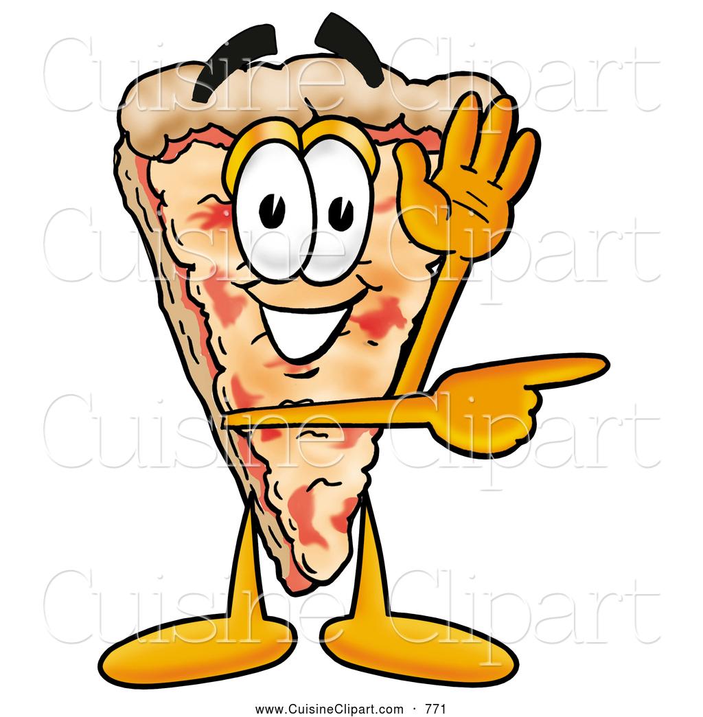 cheese pizza slice clip art
