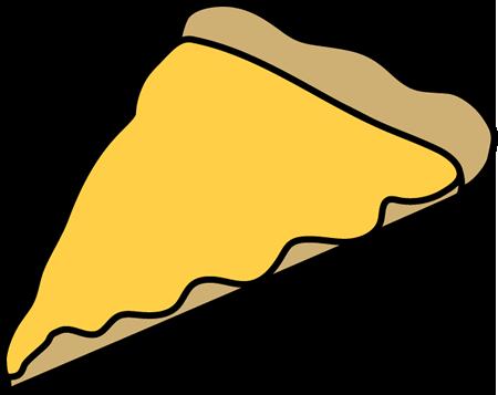 Cheese Pizza Slice-Cheese Pizza Slice-6