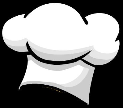 Chef Hat-Chef Hat-6