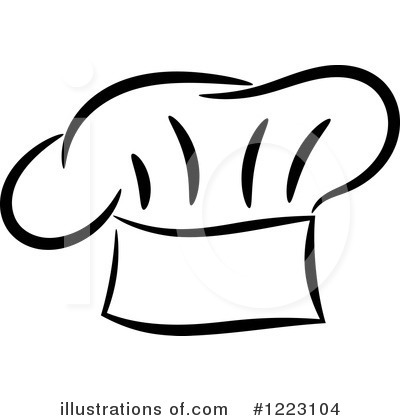 Chef Hat Clipart-Chef Hat Clipart-10