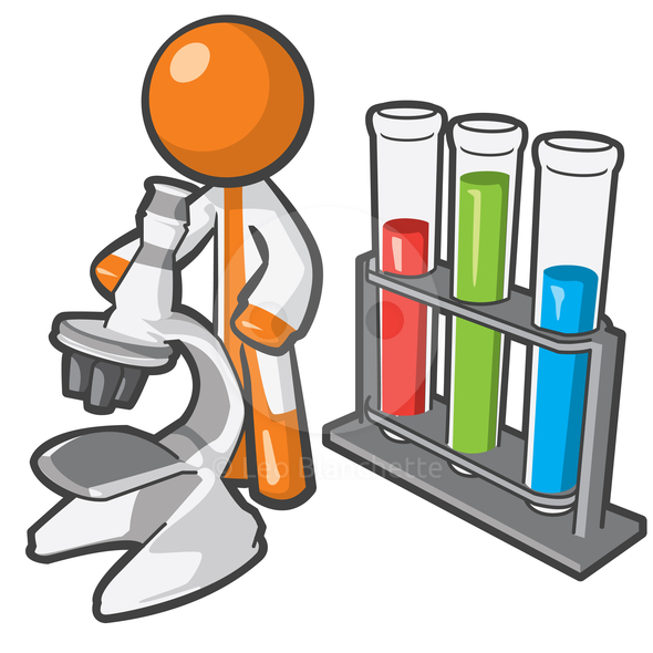Chemistry Clipart-chemistry clipart-7