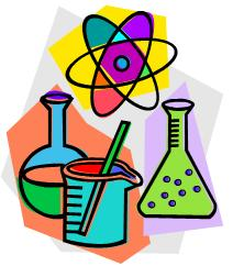 Chemistry Clipart-chemistry clipart-1