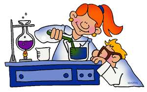 Chemistry Clipart-chemistry clipart-2