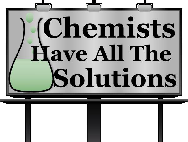 Chemistry Clipart Clipart Kid 2-Chemistry clipart clipart kid 2-10