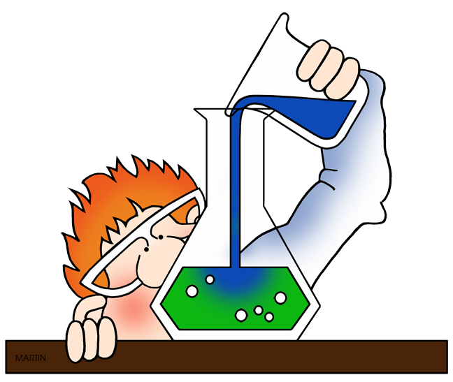 Chemistry Free To Use Clipart 2 Image-Chemistry free to use clipart 2 image-10