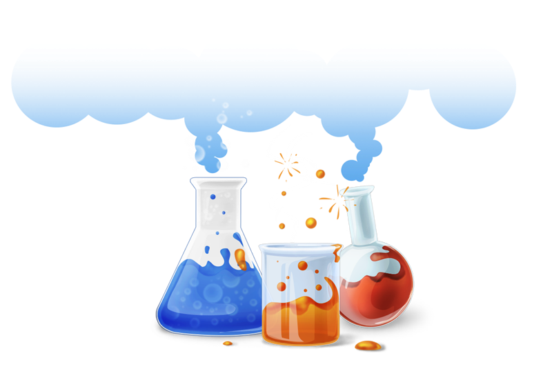 Chemistry Free To Use Clipart 3 Image-Chemistry free to use clipart 3 image-12