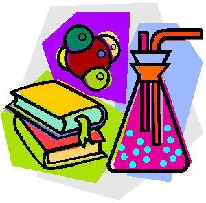 Chemistry Lab Equipment .-Chemistry lab equipment .-13