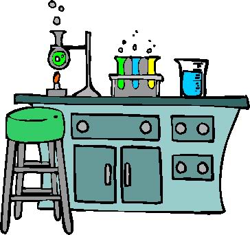 Chemistry Lab Equipment Clipart Chemistr-Chemistry Lab Equipment Clipart Chemistry 20clipart Home Chemistry Lab-4