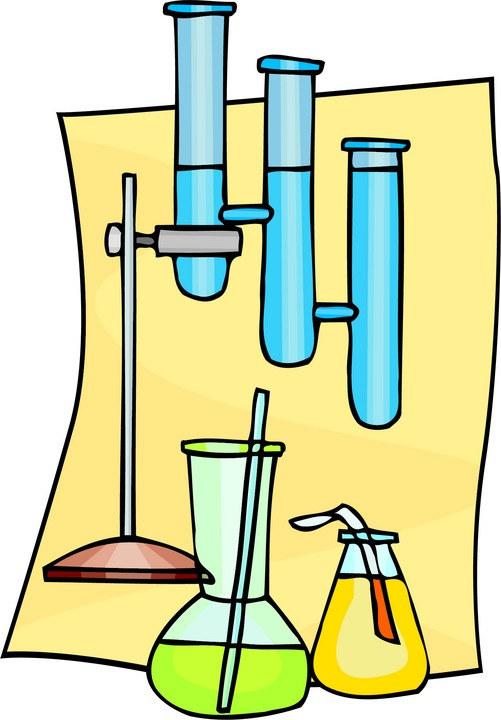Chemistry Lab Equipment Clipart Clipart -Chemistry Lab Equipment Clipart Clipart Panda Free Clipart Images-5