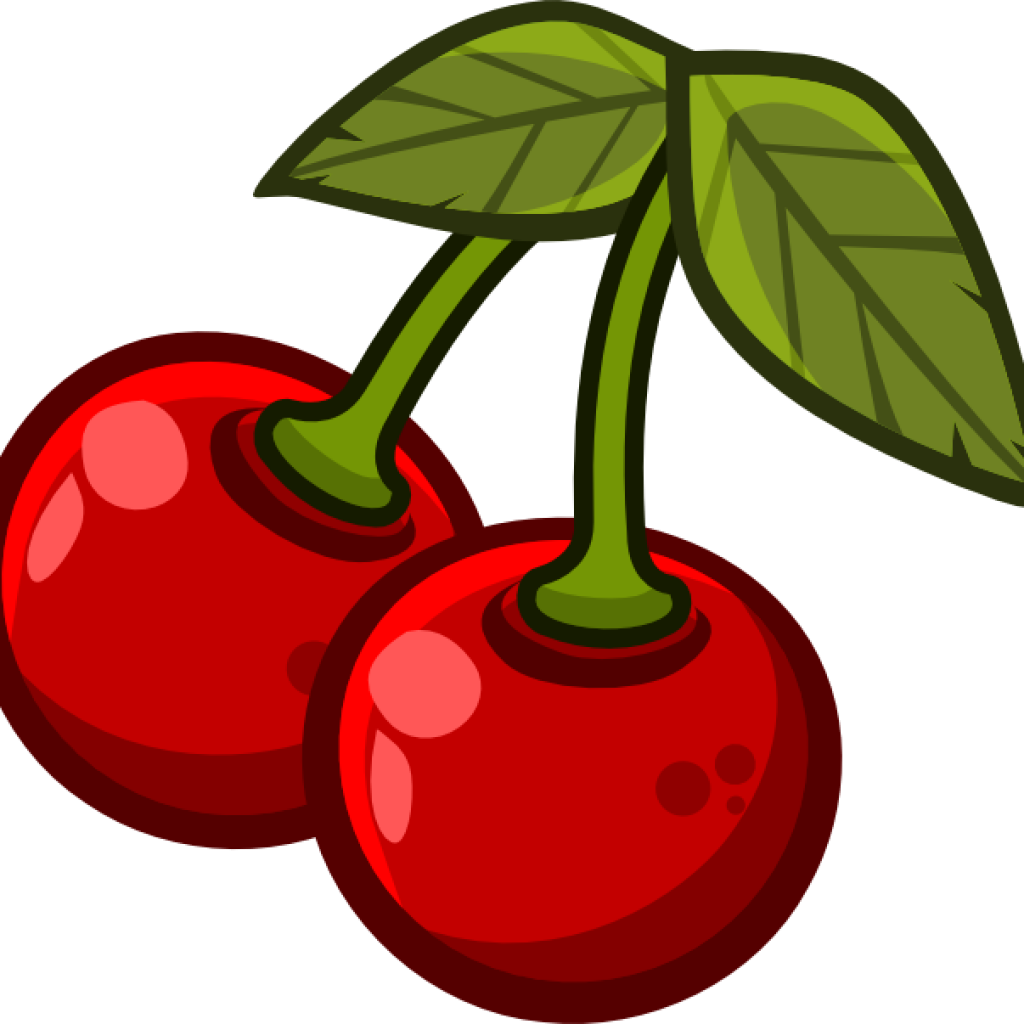 cherry clipart cherry clipart free to use public domain cherries clip art  school clipart