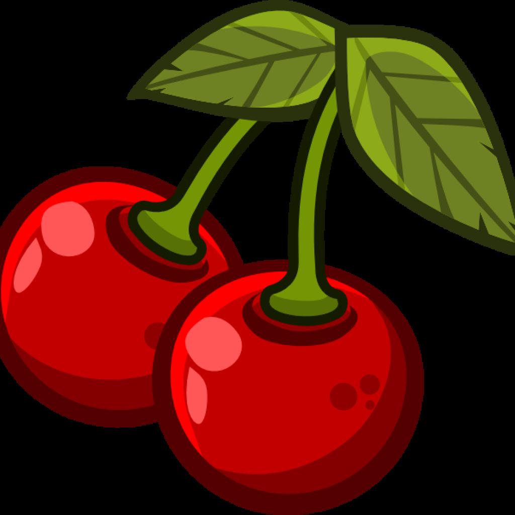 cherry clipart cherry clipart free to use public domain cherries clip art  school clipart