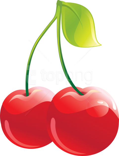 free PNG Download cherry clipart png photo PNG images transparent