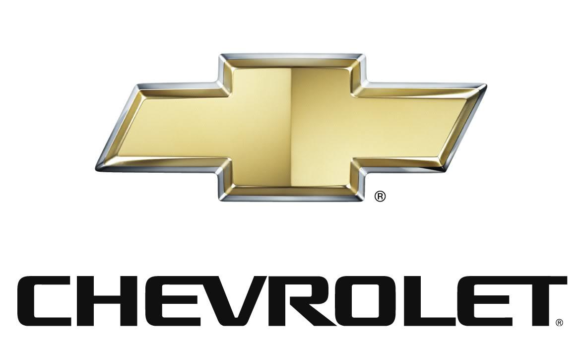 Chevrolet Clipart-Clipartlook.com-1181