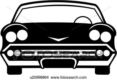 auto, automobile, car, chevrolet, chevy,