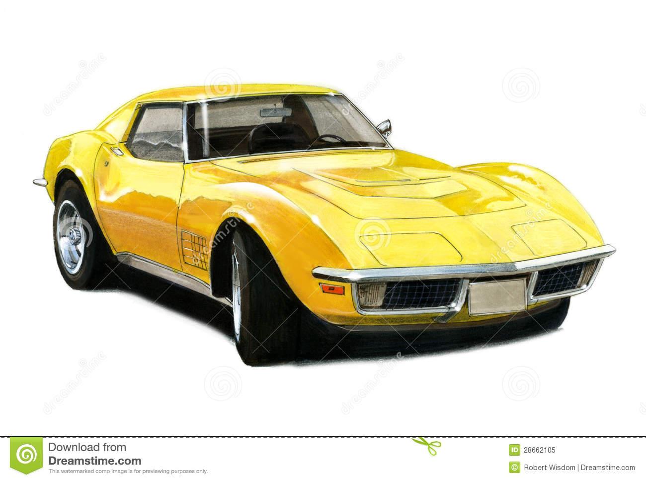 Chevrolet Stock Illustrations u2013 359 Chevrolet Stock Illustrations, Vectors  u0026 Clipart - Dreamstime