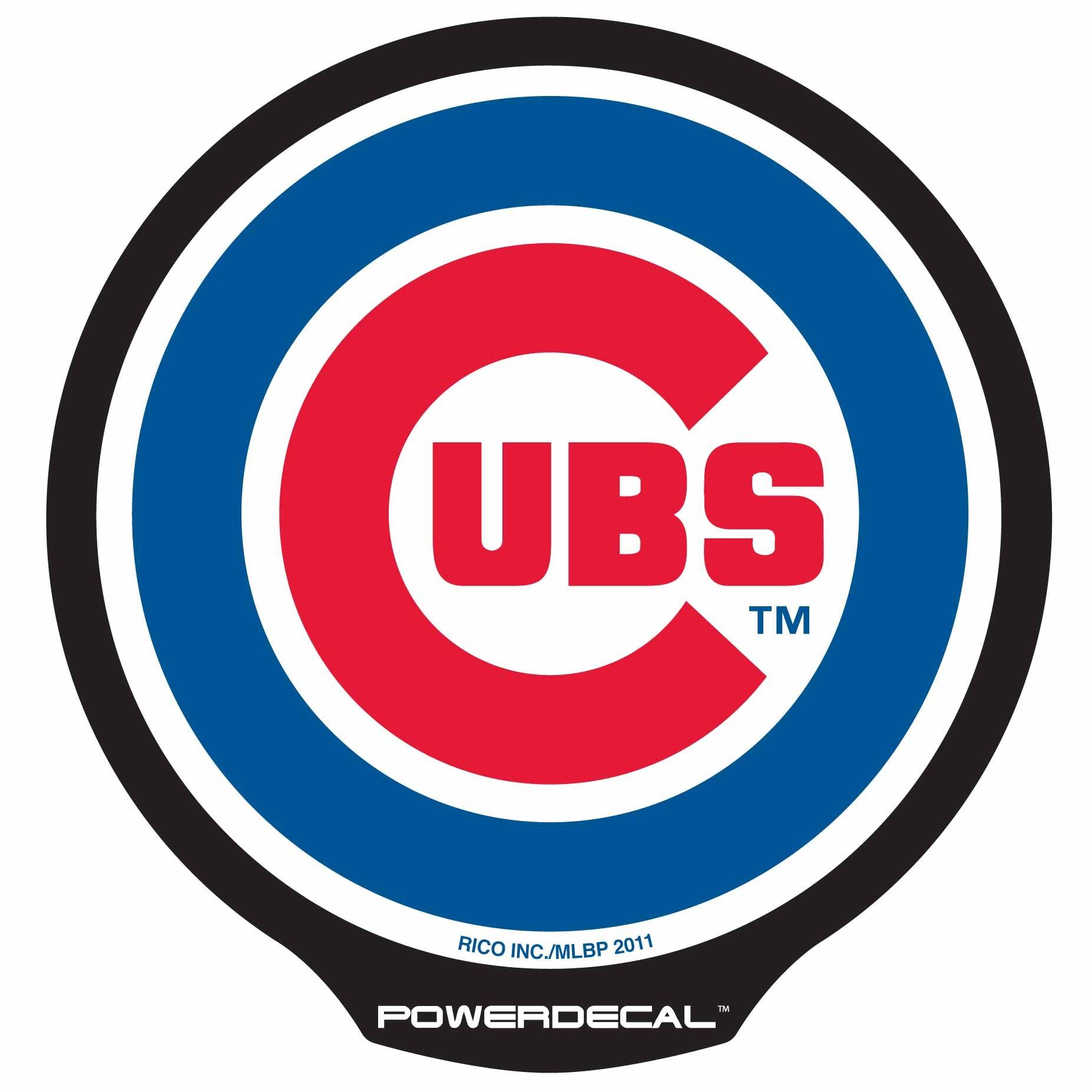 Chicago Bears Logo Clip Art-Chicago Bears Logo Clip Art-2