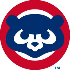 chicago cubs logos | Chicago .