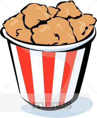 chicken food clipart-chicken food clipart-4