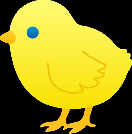 Chicks Clipart Lpsk-Chicks clipart lpsk-11